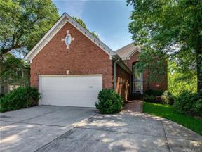 Property for sale at 636 Landsdown Court, Fort Mill,  South Carolina 29708