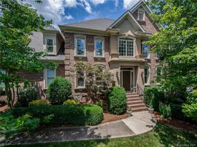 Property for sale at 9104 Whispering Wind Drive, Charlotte,  North Carolina 28277