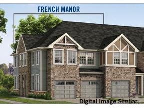 Property for sale at 5683 Garrow Glen Road #19 - Clifton, Charlotte,  North Carolina 28278