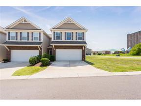 Property for sale at 3004 Stargazer Lane, Fort Mill,  South Carolina 29715