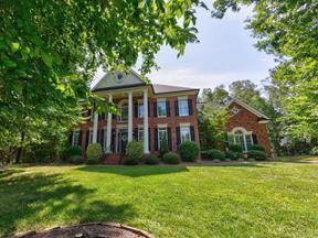 Property for sale at 6337 Chamar Circle, Kannapolis,  North Carolina 28081