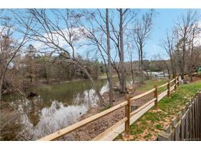 Property for sale at 4136 Charlotte Highway C, Lake Wylie,  South Carolina 29710