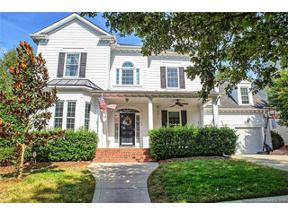 Property for sale at 7172 Michael Scott Crossing, Fort Mill,  South Carolina 29708