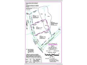 Property for sale at 1056 Willow Ridge Lane #21, Lancaster,  South Carolina 29720