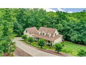 Property for sale at 2226 Bessbrook Road, Fort Mill,  South Carolina 29708