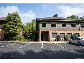 Property for sale at 6 Yorkshire Street D, Asheville,  North Carolina 28803