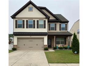 Property for sale at 11411 Sweetbriar Ridge Drive, Charlotte,  North Carolina 28269