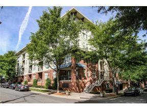 Property for sale at 1101 W 1st Street #311, Charlotte,  North Carolina 28202