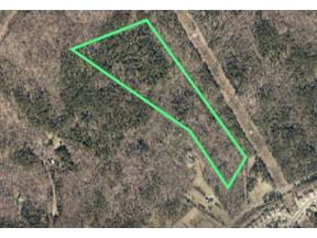 Property for sale at 00 Eastfield Road, Huntersville,  North Carolina 28078