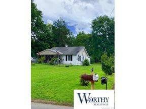 Property for sale at 1312 Summerville Road, Charlotte,  North Carolina 28214