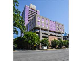 Property for sale at 315 Arlington Avenue #604, Charlotte,  North Carolina 28203