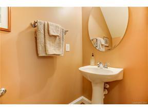 Property for sale at 1023 Windsong Bay Lane, Tega Cay,  South Carolina 29708