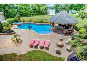 Property for sale at 5230 Plantation Ridge Road, Charlotte,  North Carolina 28214