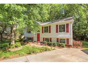 Property for sale at 8430 Killian Ridge Court, Charlotte,  North Carolina 28227