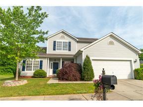 Property for sale at 3002 Cornflower Lane, Indian Trail,  North Carolina 28079