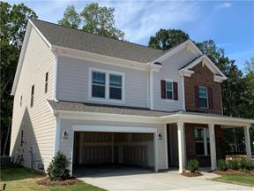 Property for sale at 2621 Suffolk Place #116, Fort Mill,  South Carolina 29715