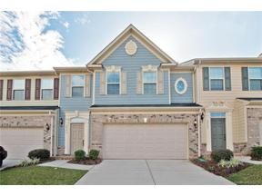 Property for sale at 2443 Alyssa Lane, Charlotte,  North Carolina 28208