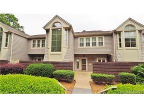 Property for sale at 18507 Vineyard Point Lane, Cornelius,  North Carolina 28031