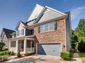Property for sale at 3187 Keady Mill Loop, Kannapolis,  North Carolina 28081