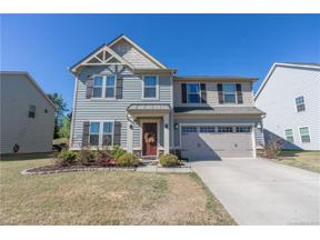 Property for sale at 1142 Kings Bottom Drive #17, Fort Mill,  South Carolina 29715