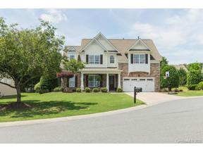 Property for sale at 2037 Dynasty Court, Fort Mill,  South Carolina 29708