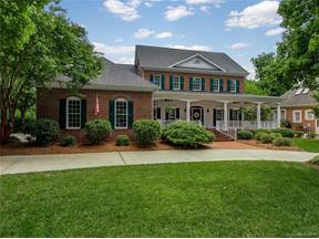 Property for sale at 11207 Colonial Country Lane, Charlotte,  North Carolina 28277