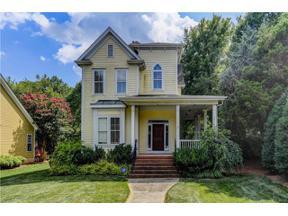 Property for sale at 15104 Norman View Lane, Huntersville,  North Carolina 28078