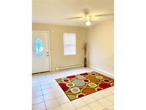 Property for sale at 1027 Cleveland Avenue #82, Gastonia,  North Carolina 28052