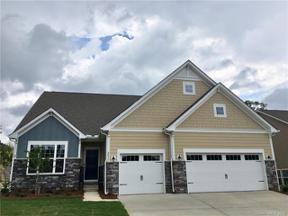 Property for sale at 2037 Acadia Falls Lane #321, Lancaster,  South Carolina 29720