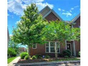 Property for sale at 7037 Broughton Lane, Indian Land,  South Carolina 29707