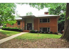 Property for sale at 1431 Sterling Road, Charlotte,  North Carolina 28209