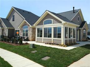 Property for sale at 1406 Somersby Circle #10B, Gastonia,  North Carolina 28054