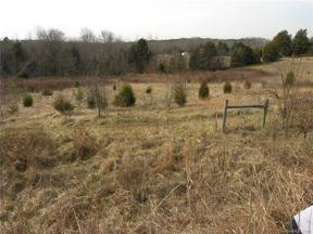 Property for sale at 00 Kannapolis Parkway, Kannapolis,  North Carolina 28081
