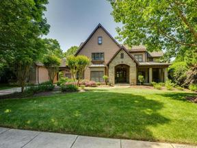 Property for sale at 1932 Craigmore Drive, Charlotte,  North Carolina 28226