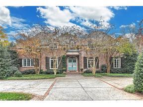 Property for sale at 2336 Providence Road, Charlotte,  North Carolina 28211