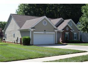 Property for sale at 10703 Jardin Way, Charlotte,  North Carolina 28215