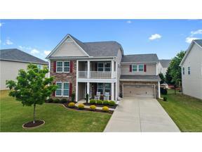 Property for sale at 819 Solandra Way, Tega Cay,  South Carolina 29708