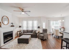 Property for sale at 14323 San Paolo Lane, Charlotte,  North Carolina 28277
