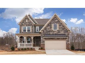 Property for sale at 209 Dudley Drive Unit: 93, Fort Mill,  South Carolina 29715
