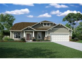 Property for sale at 1808 Carrollton Drive, Indian Trail,  North Carolina 28079