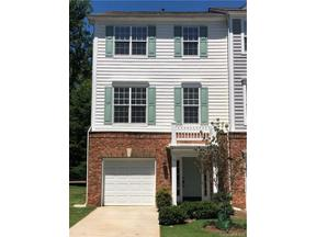 Property for sale at 2940 Castleberry Court, Charlotte,  North Carolina 28209