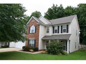 Property for sale at 6653 Reedy Creek Road, Charlotte,  North Carolina 28215