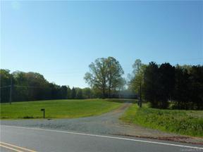 Property for sale at 2816 Stevens Mill Road, Matthews,  North Carolina 28104