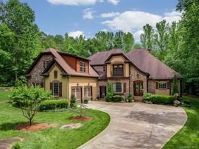 Property for sale at 6031 Greystone Drive, Matthews,  North Carolina 28104