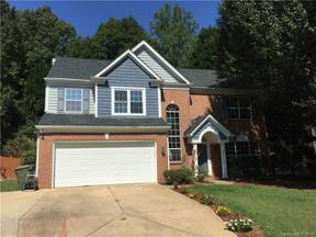 Property for sale at 120 Creekside Drive, Fort Mill,  South Carolina 29715