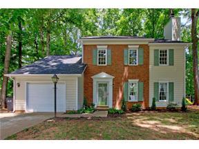 Property for sale at 7729 Bridle Court, Charlotte,  North Carolina 28216