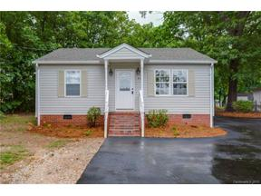 Property for sale at 1940 Perfection Avenue, Belmont,  North Carolina 28012