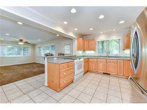 Property for sale at 1001 Hartford Avenue, Charlotte,  North Carolina 28209
