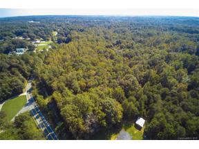 Property for sale at 9625 Surface Hill Road, Mint Hill,  North Carolina 28227