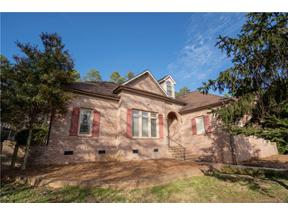 Property for sale at 19 Bowen Drive, Belmont,  North Carolina 28012